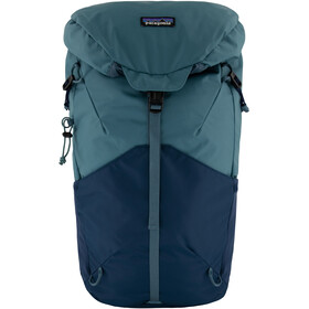 Patagonia Altvia Hiking Pack 28l, abalone blue